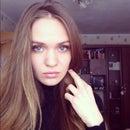 Polina Pecheritsa