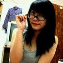 Deshilia Chang