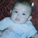 Danial Habibi
