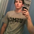 Brandon Bogle