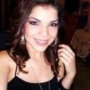 Kimberly Benitez