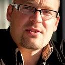 Erwin van den Boer