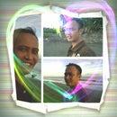 Syafar Udin