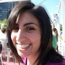 Laura DeSantis