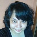 Anggie Kirana
