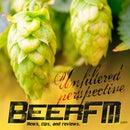 BeerFM Andy