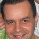 Alessandro Prieto