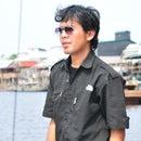 iwan_pambudi