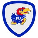 Jayhawk_Superfan