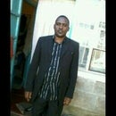 Steve Mburu