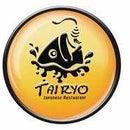 Tairyo Japanese Restaurant