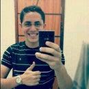 Arnaldo Torres