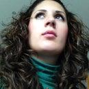 Silvia Zar