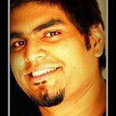 Sameer Sattar