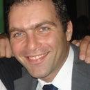 Daniel Mattar