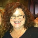 Sue Staub