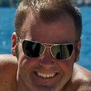 Pete Lorenz