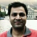 Neerav Aggarwal
