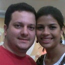 Filipe Nascimento