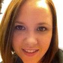 Kelsey Ashworth