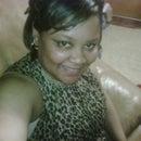 Lakesha Renee