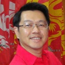 Rudy Karyagunadi