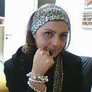 Fernanda Kaminski
