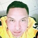 Luis Petao Aguirre