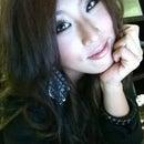 Jackie Yoo