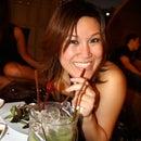 Mandy Cho