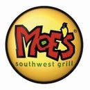 Moes Richmond