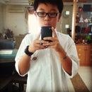 Bing Tian™