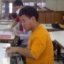 Tito Aribowo