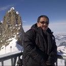 Aditya Sjartuni
