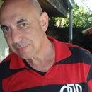 Mauricio Marques