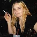 Tracy Stricklin
