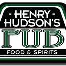 Henry Hudson's
