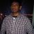 Rubeshan Shan