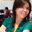 CLarence Janet Villanueva