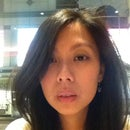 Melinda Lai
