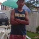 Domingos Silva