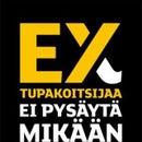 Tapio Kilkkilä