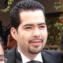 Alejandro Chajon