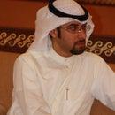 Ahmed Aldhufairi