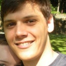 Joshua Mitman