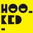 Hookedblog