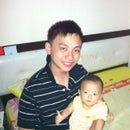 Jeff Chung