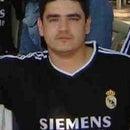 Erwin Andrés Ortiz Paiva