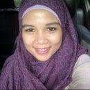 Liza Nasution