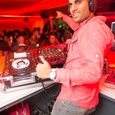 DJ TAL Refael